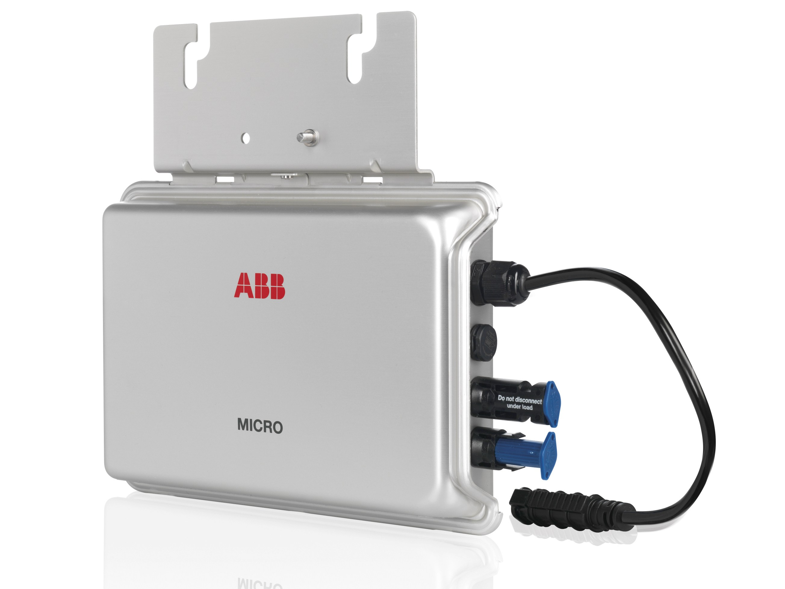 Abb Solar Inverters Formerly Power One Tandem Solar